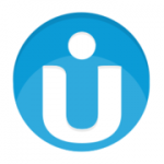UCompareHealth Logo
